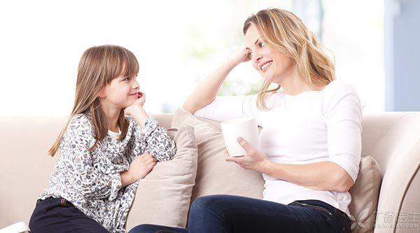 你的孩子总是注意力不集中?这五个方法很有用!-金融微周刊